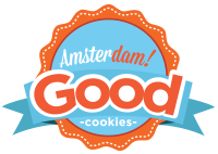 Amsterdam Good Cookies
